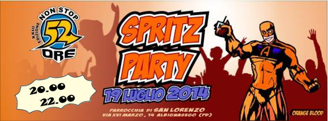 spritz_party_banner_orizzontale