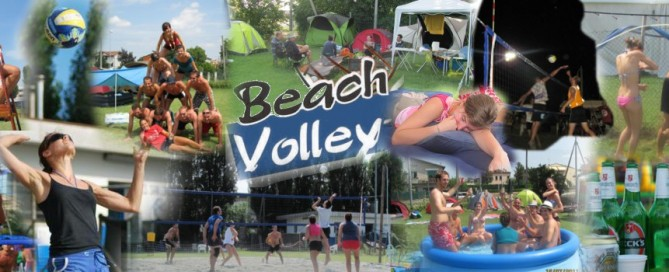 52orenonstop_beach_volley